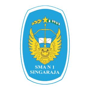 Logo – SMA Negeri 1 Singaraja