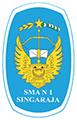 logo_smansa_web3